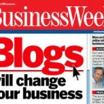 Why is a Blog Important for Business?