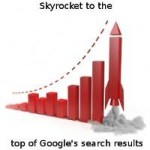 10 Google Search Ranking Factors