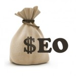 4 Great but Simple SEO Tips for Making Money Online