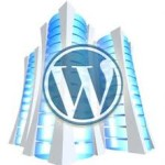 Tips for Choosing a WordPress Blog Host