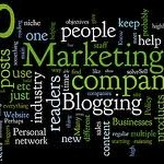 How to Get Content Ideas for Business Blogs