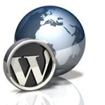 Advantages of Building Personal Blogs Using WordPress