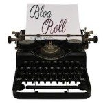 Blog Roll Basics