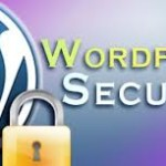 How to Protect Your WordPress Blog from Hackers