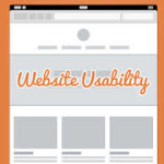 The Benefits of Website Usability Testing