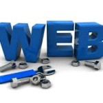 Pros and Cons of Using Website Builder Tools