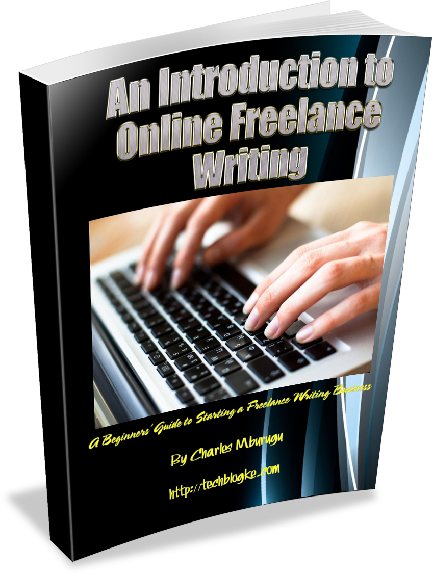 lance writing ebook com lance writing ebook ebook cover final online