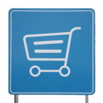 Factors to Consider When Selecting Ecommerce Shopping Carts