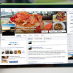How Bloggers Can Use Social Media Effectively