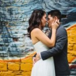 Top Wedding WordPress Themes