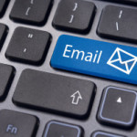 How to Choose an Email Marketing Service
