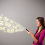 How to Keep Your Email Subscribers Engaged