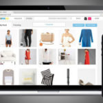 7 Best E-Commerce Marketing Tips For 2016