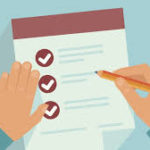 Non-Disclosure Agreements for Small Businesses