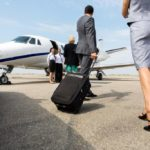 Making the Most of Corporate Travel with Expense Report Software