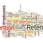 How to Retain Your Best Talent